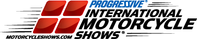 We Ride Motorsports Progressive International Motorcycle Shows Free Ticket Contest