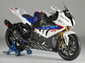 bmw_motorrad_motorsport