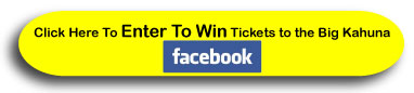 Click here to enter to win tickets to the Big Kahuna via Facebook | We Ride Motorsports