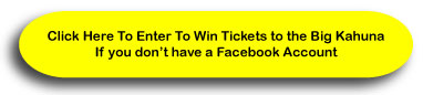 Click here to enter to win tickets to the Big Kahuna without a Facebook account | We Ride Motorsports