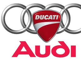 ducati audi | We Ride Motorsports