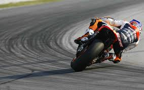 Casey Stoner Sliding | We Ride Motorsports