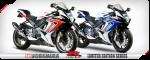 Yoshimura Suzuki Limited Edition   We Ride Motosports