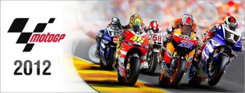 MotoGP 2012 Tickets | We Ride Motorsports