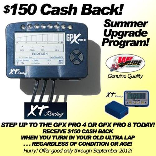 XT Racing Ultra Lap to GPX Pro Summer Exchange Program | We Ride Motorsportssummer-exchange-program2
