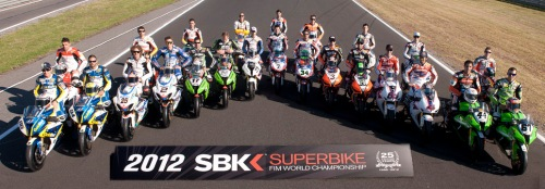 fim-world-championship-team-on-track | We Ride Motorsports
