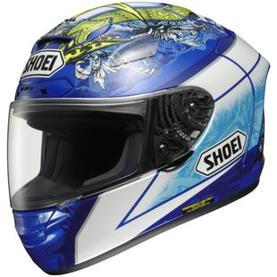 shoei_x_twelve_bautista TC - 1 | We Ride Motorsports