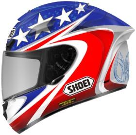 shoei-x-twelve-b-boz 2 - We Ride Motorsports