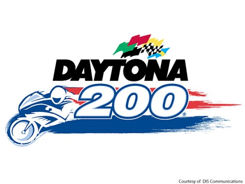 Watch 2015 Daytona 200 on FansChoiceTV