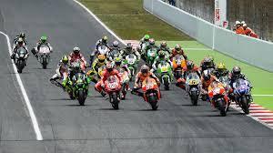 motogp 2015 schedule