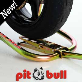 pit-bull-tire-wedge-F0102-000