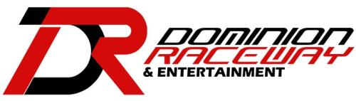 Dominion Raceway Thornburg Virginia We Ride Motorsports
