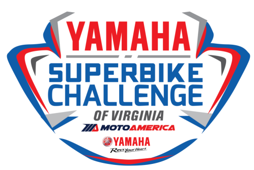 Virginia International Raceway - MotoAmerica