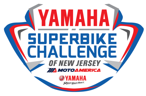 nj-yamaha-challenge-final